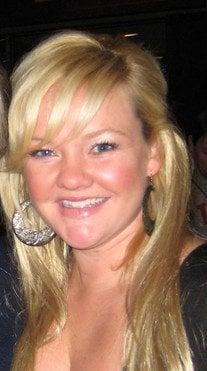 Bethany K.