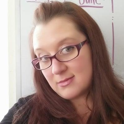 Yvonne A.