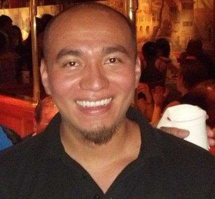 Jose L H.