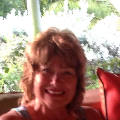 Vickie L.