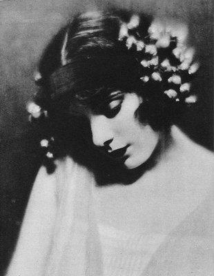 Diana D.