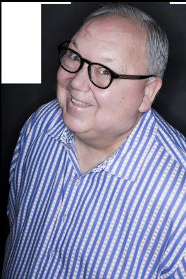 Darrell J.