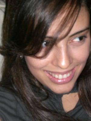 Shayra A.