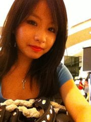 Vivian Y.