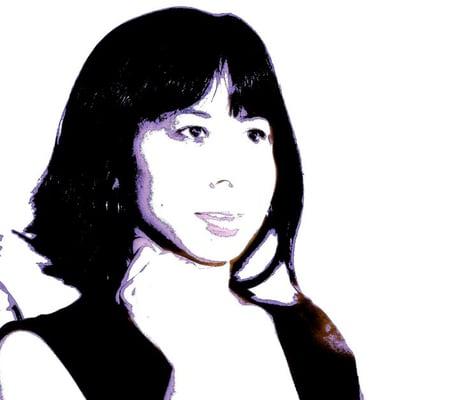 Alanna L.