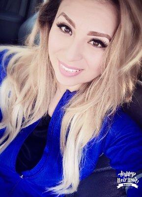 Lupita N.