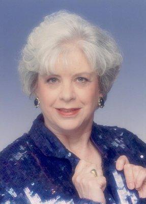 Ann S.