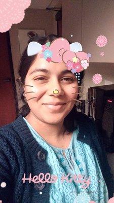 Shilpa P.