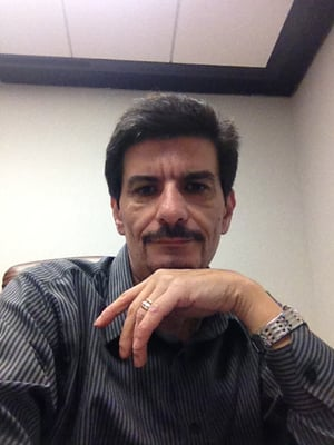 Tarek E.