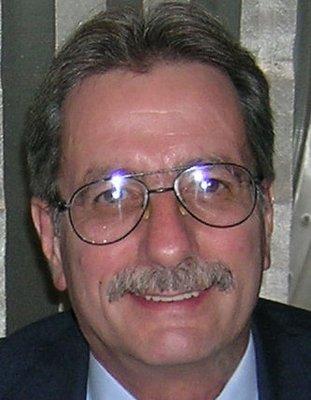 Lou C.