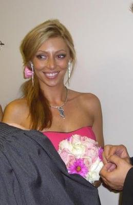 Ioana R.