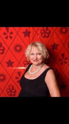 Darlene D.