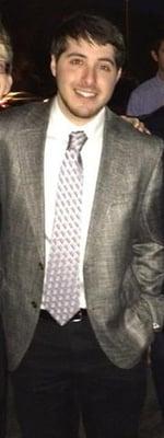 Aaron R.