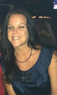 Marcia A.