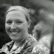 Kathryn L.