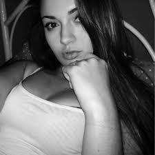 Elaina H.