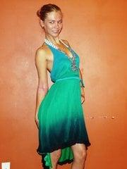 Ksenia C.