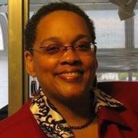 Tracy Ann J.