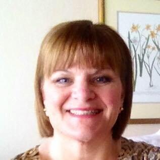 LouAnn W.