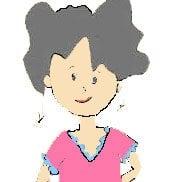 Betsy P.