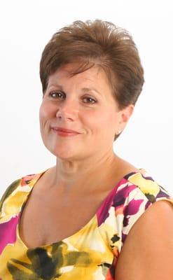 Lynda A.