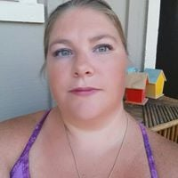 Heather M.'s Review