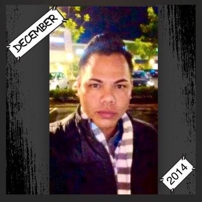 Pejay S.