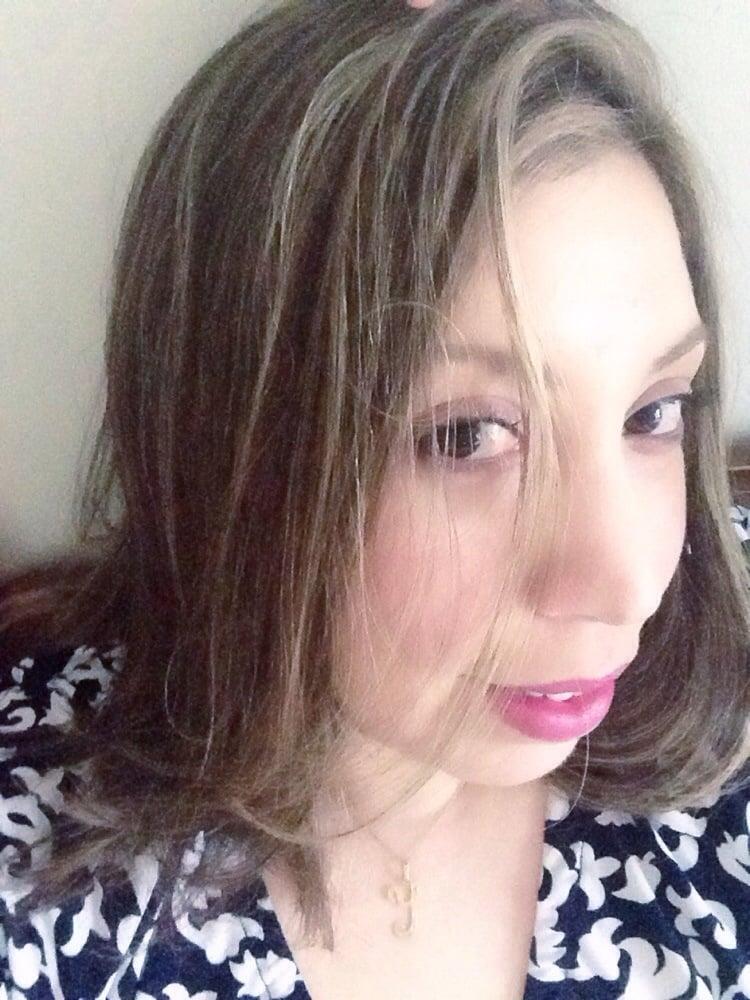 Yasmin O.