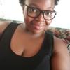 Yelp user Rhonda A.