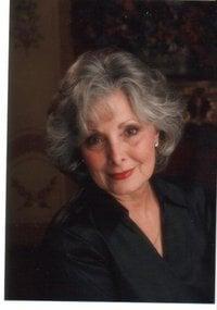 Juliette B.