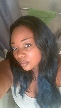 Charlene G.