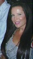 Amanda A.