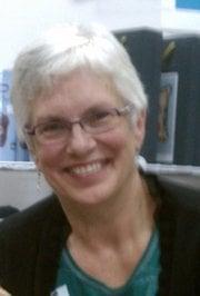 MaryLou E.