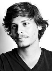 Guillaume D.