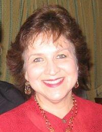 Arleen D.