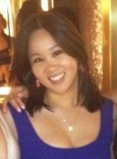 Stephanie Y.