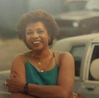 Marisa B.