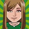 Yelp user April M.