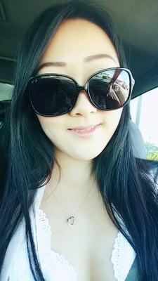 Vicky K.
