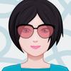 Yelp user Rita D.