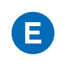 Erin Z.