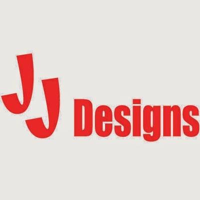 John J.