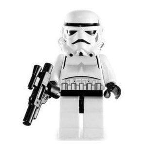 Stormtrooper N.