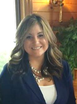 Kristina W.