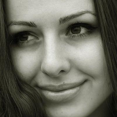 Suzanna K.