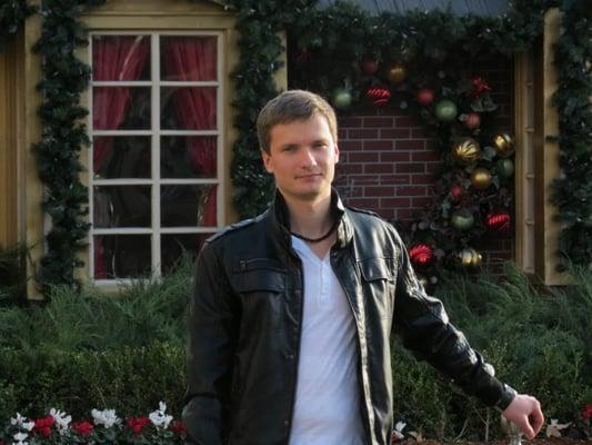 Andrey I.