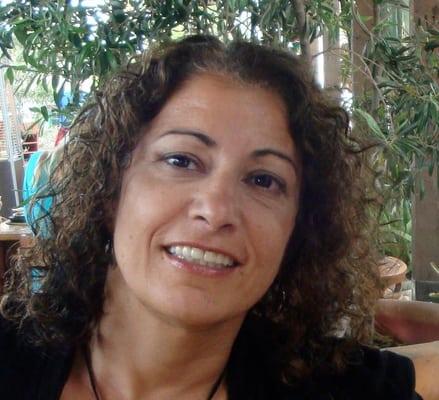 Hilda S.