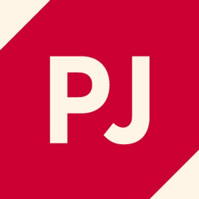 PJ W.