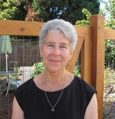 Dorothea D.