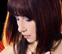 Alicia A.